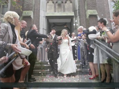 PS_mariage
