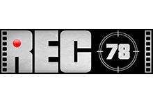 REC78