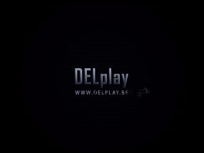 Vignette trailer DELplay
