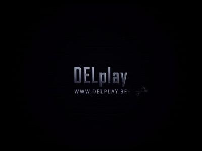 Vignette trailer DELplay